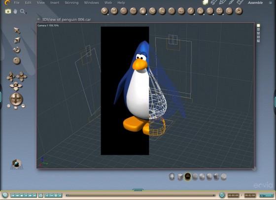 penguin_image3-560x406.jpg