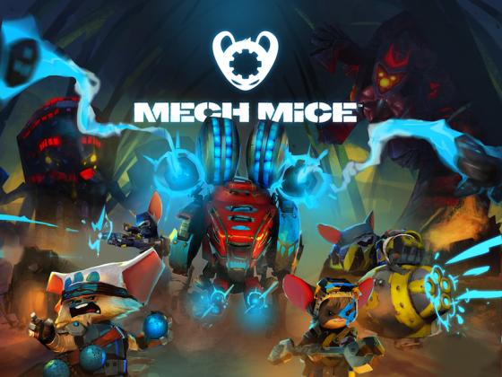 Mech-Mice-Academy-560x420.png