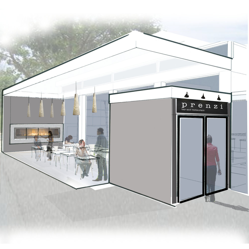 outside patio rendering 1.jpg
