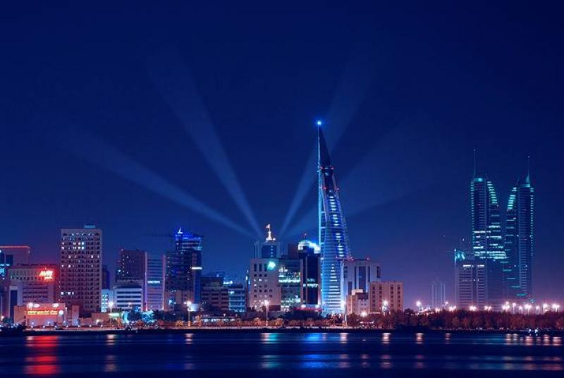 bahrain-at-night.jpg