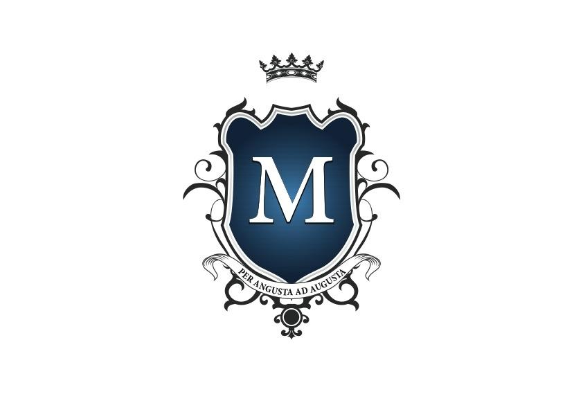 Mauna New Logo_page_1.jpg