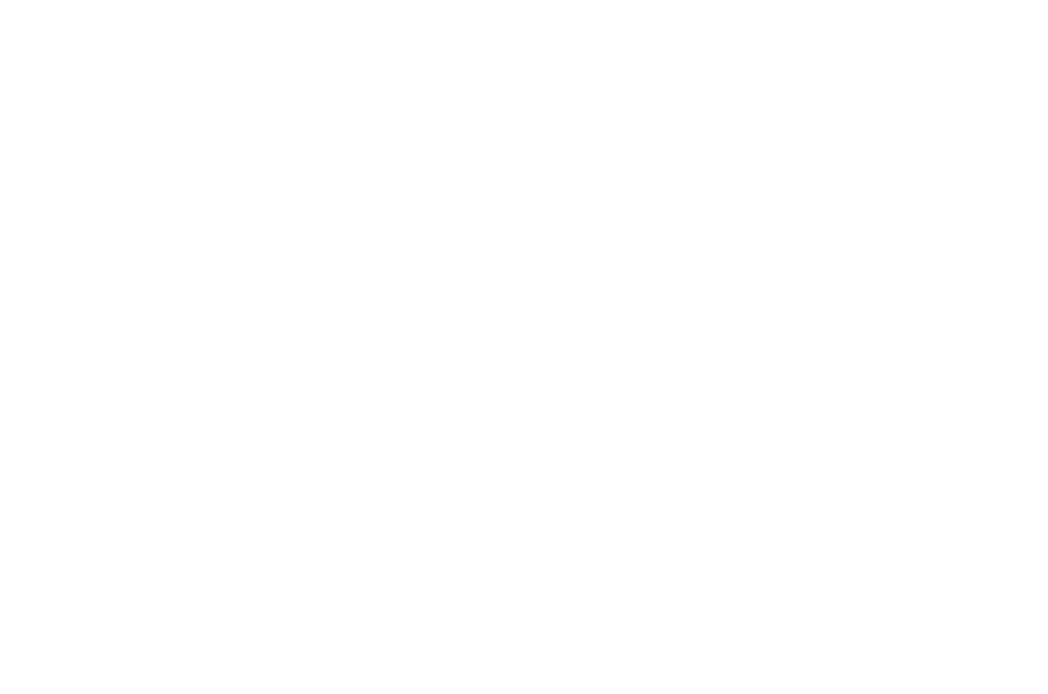 MUSE Academy of the Arts