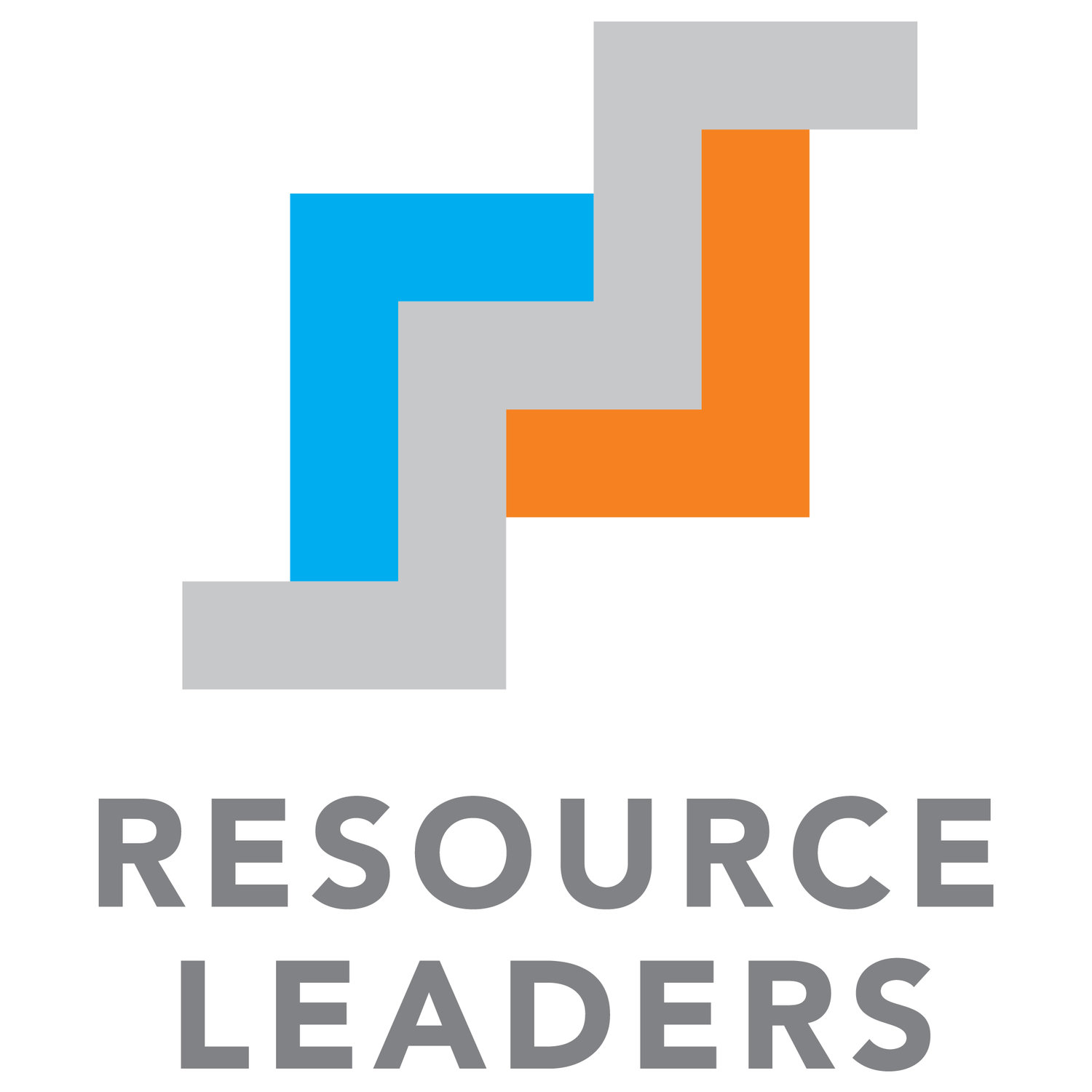 Resource Leaders