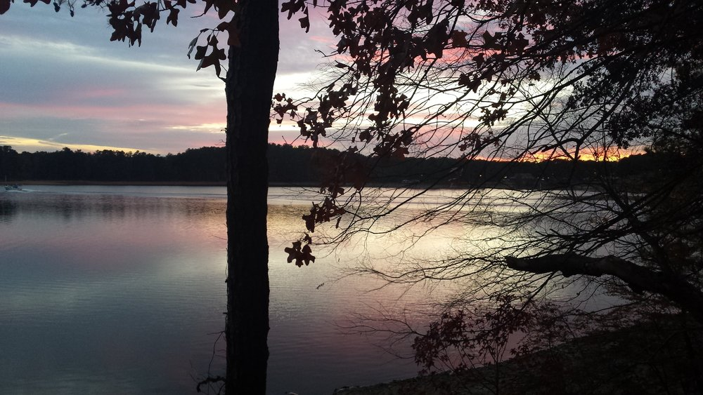 mckinney-campground-lake-allatoona.jpg