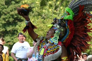 ocmulgee-indian-festival.jpg