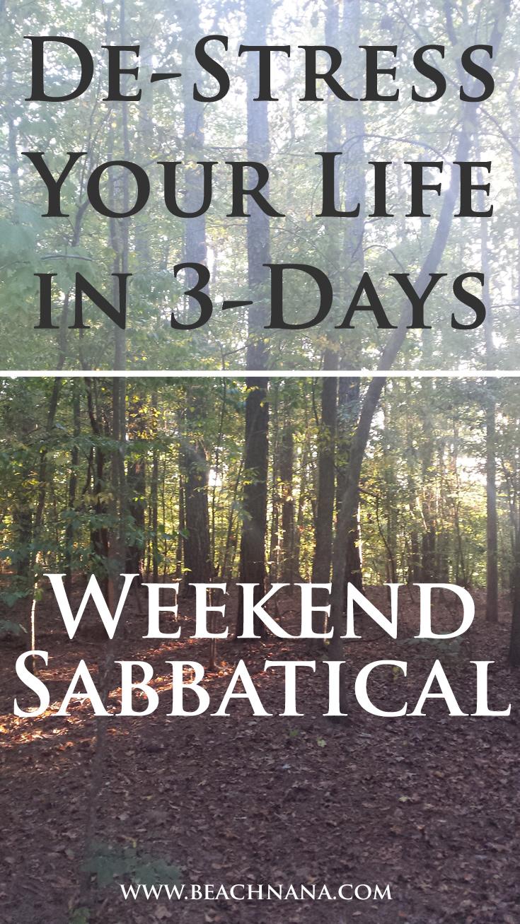 woods-sabbatical.jpg