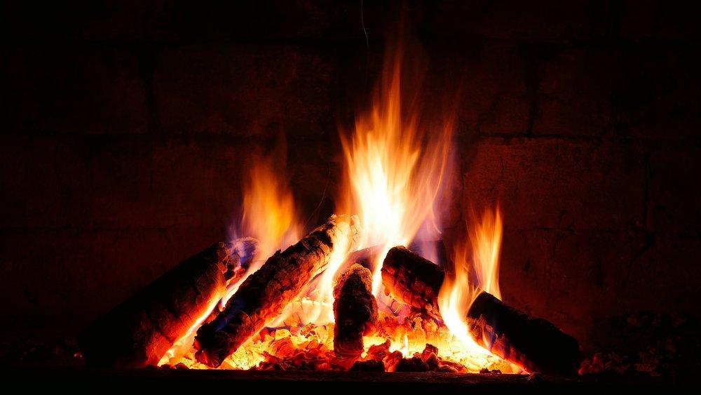 campfire-teepee-style.jpeg