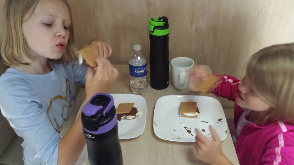 smores-kids-first-campout.jpg