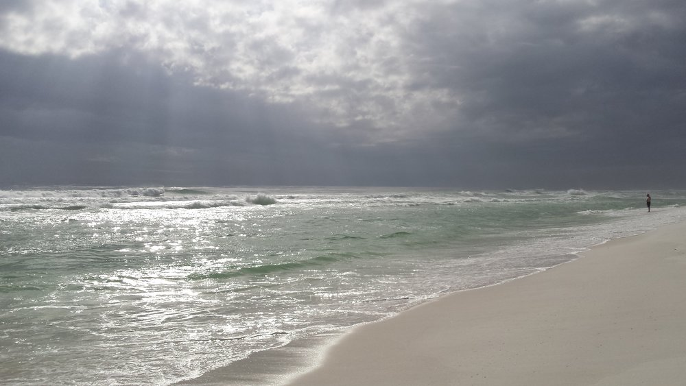 gulf-islands-national-seashore2.jpg