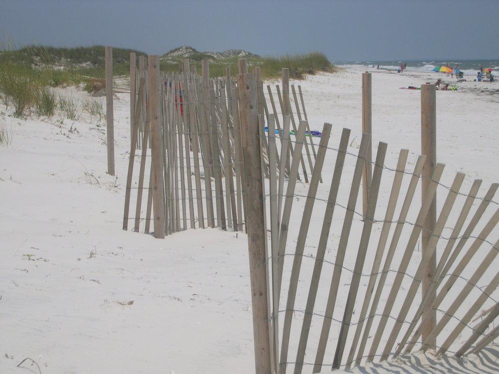 fence-beach.jpg