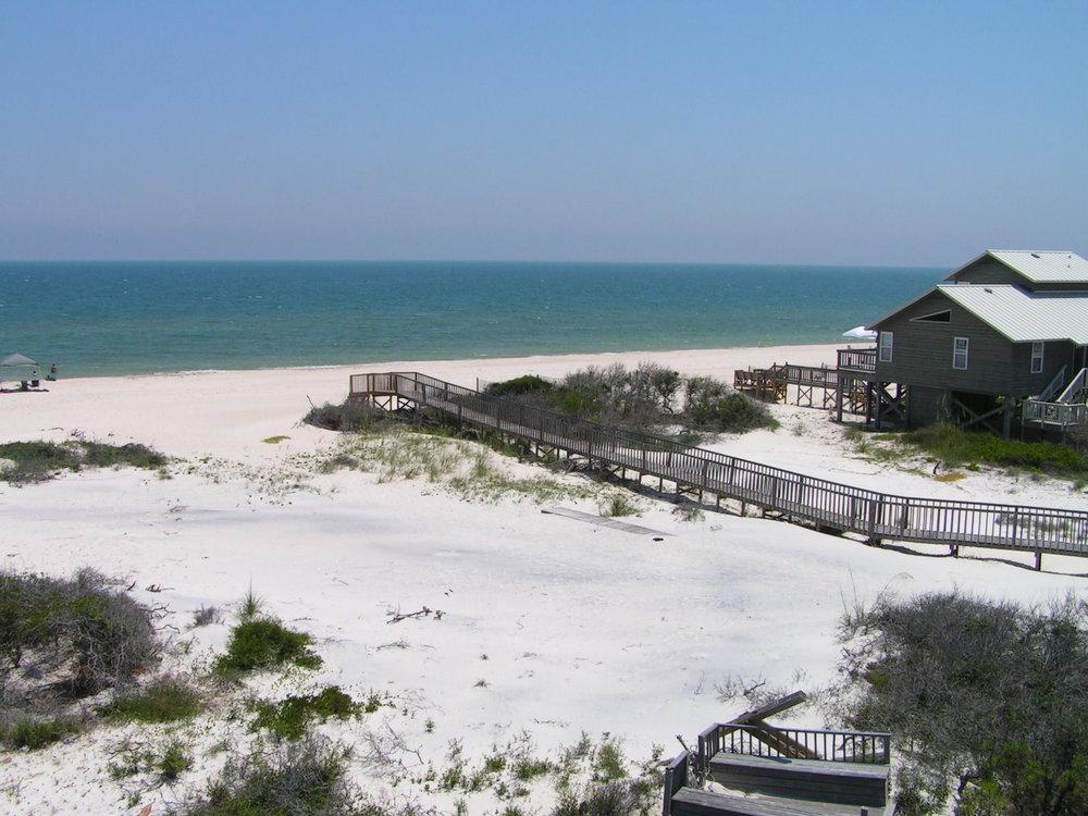 gulf-view.jpg