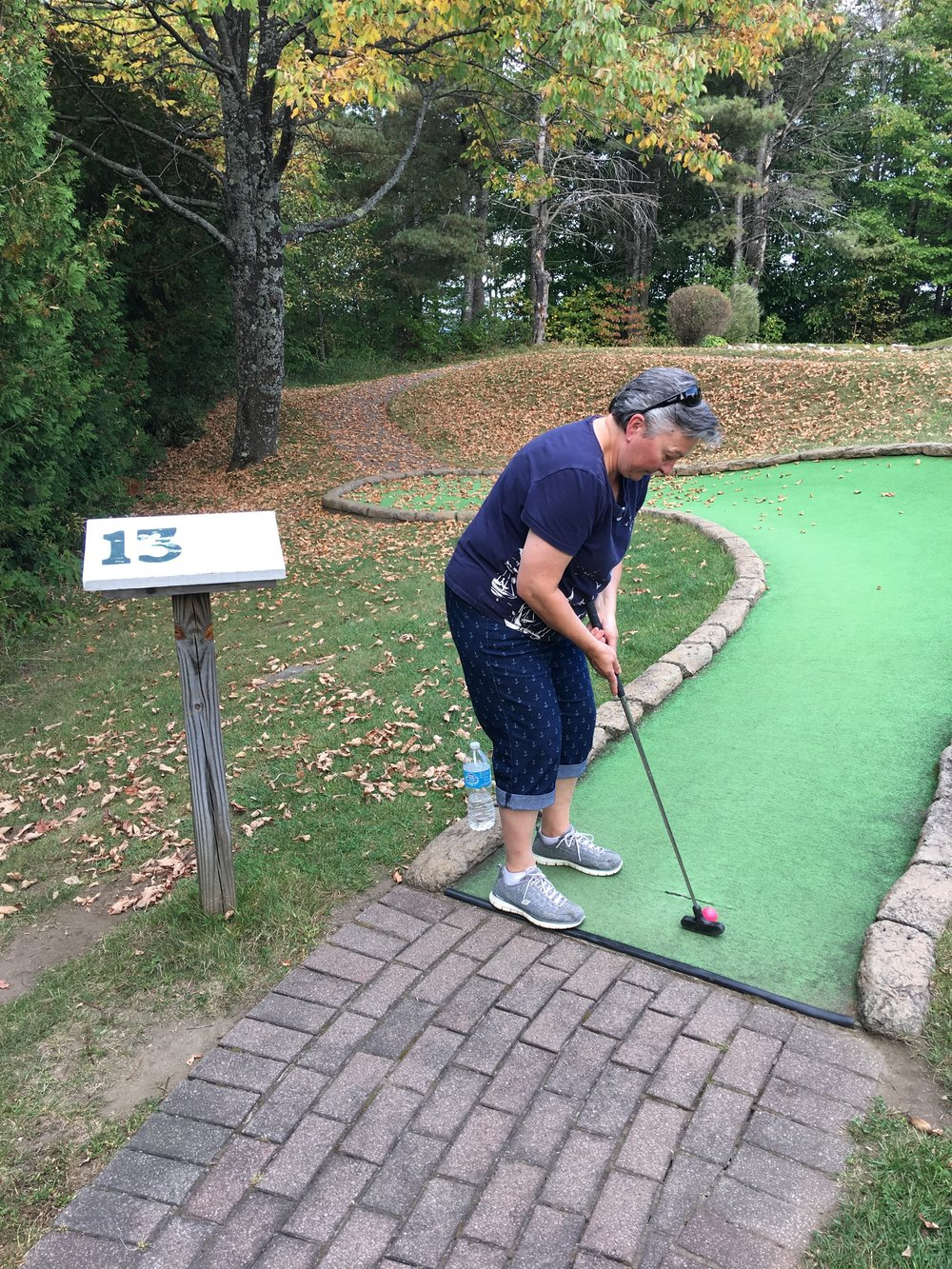 mini-golf-in-vermont.jpg