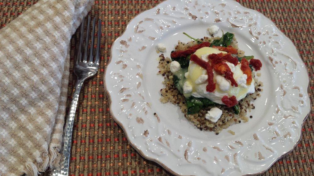 quinoa-eggs-benedict.jpg