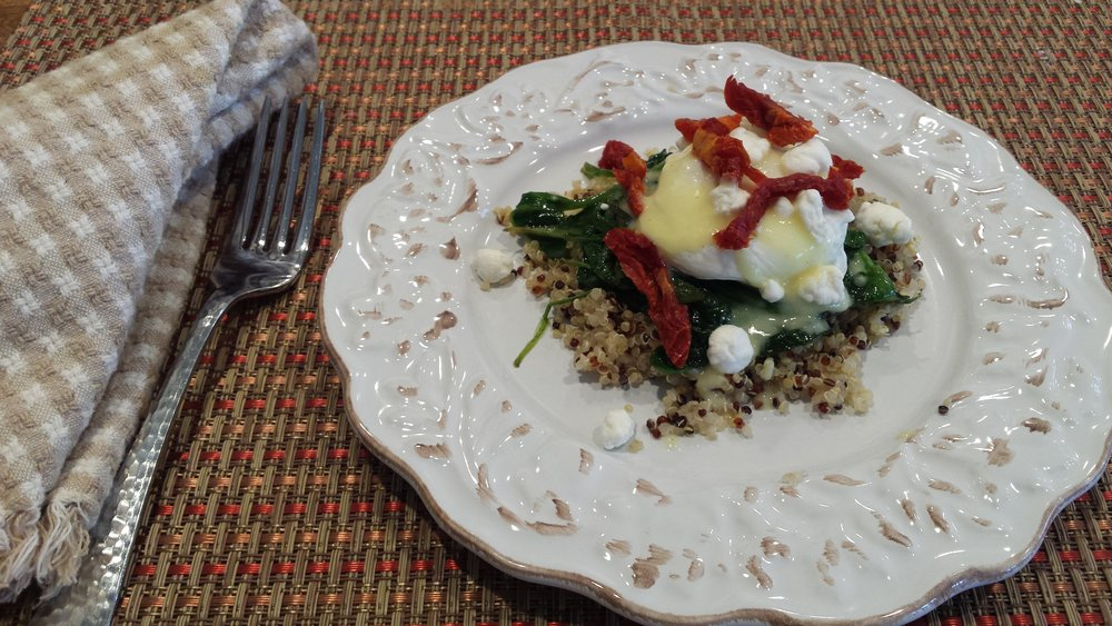finished-quinoa-benedict.jpg