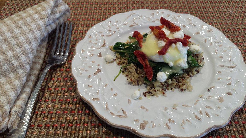 finished-quinoa-benedict.jpg