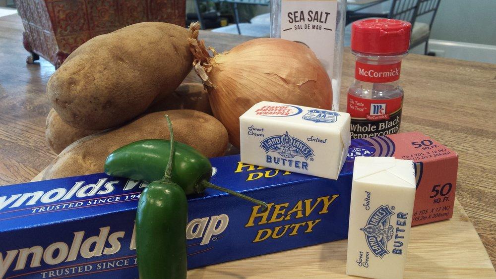 dads-potatoes-ingredients.jpg