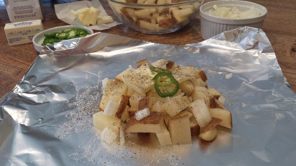 foil-potatoes-raw.jpg
