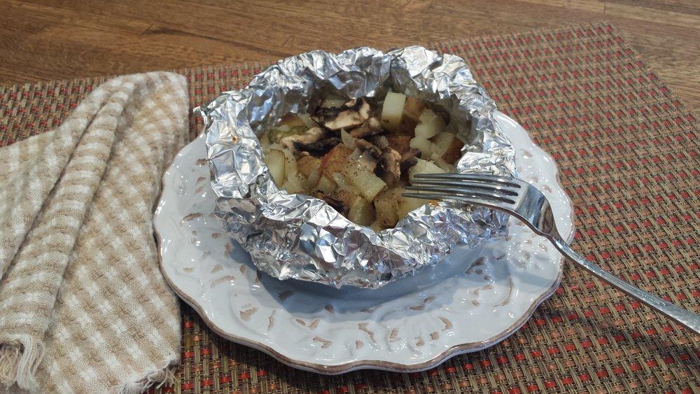 mushroom-potato.jpg