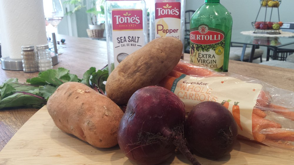 ingredients-roasted-root-veg.jpg