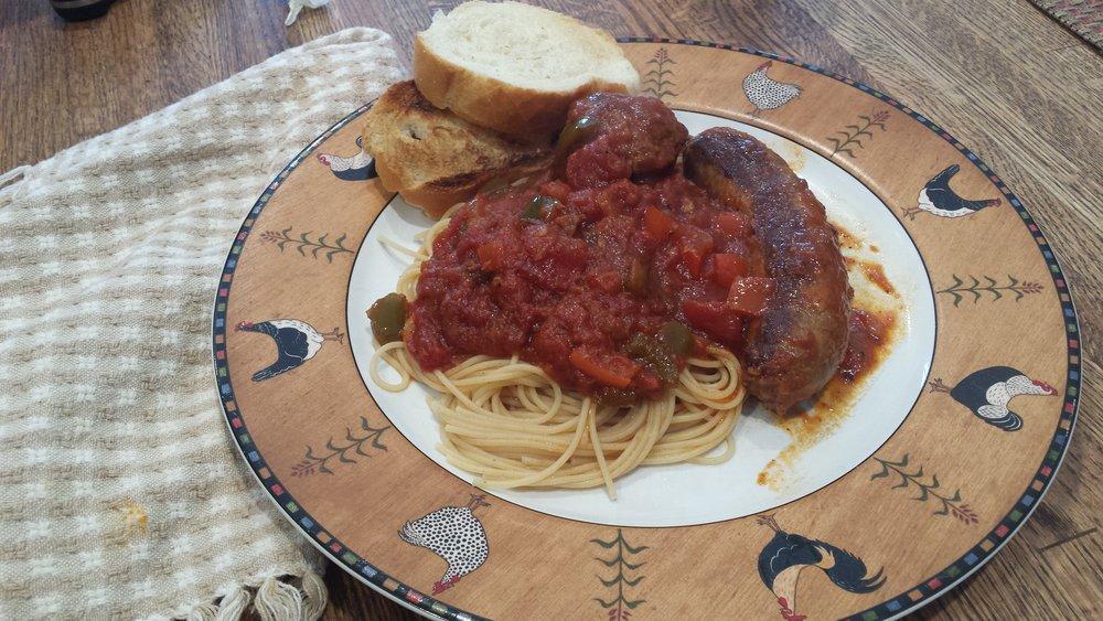 spaghetti-sauce.jpg
