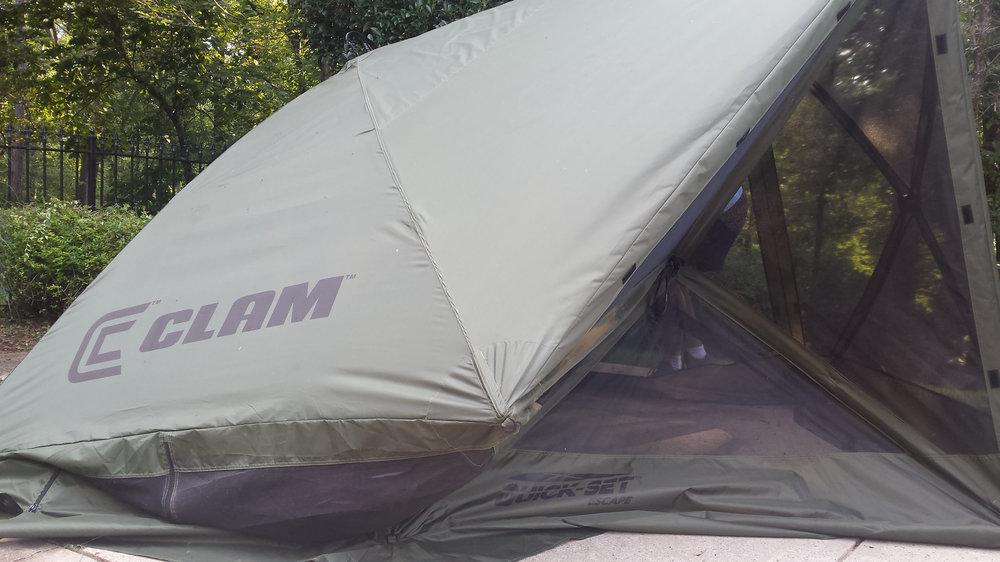 clam-setup1.jpg