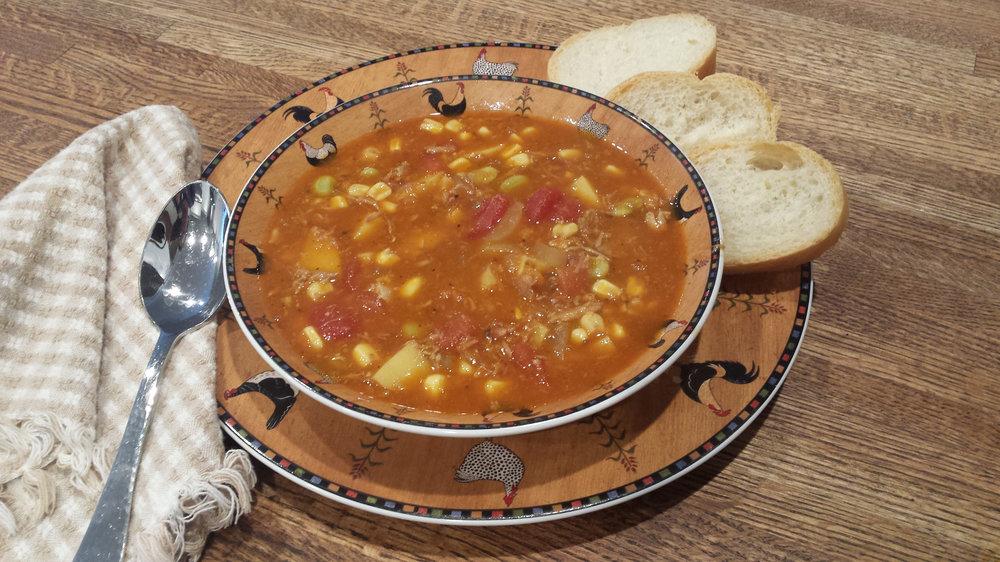 brunswick-stew.jpg