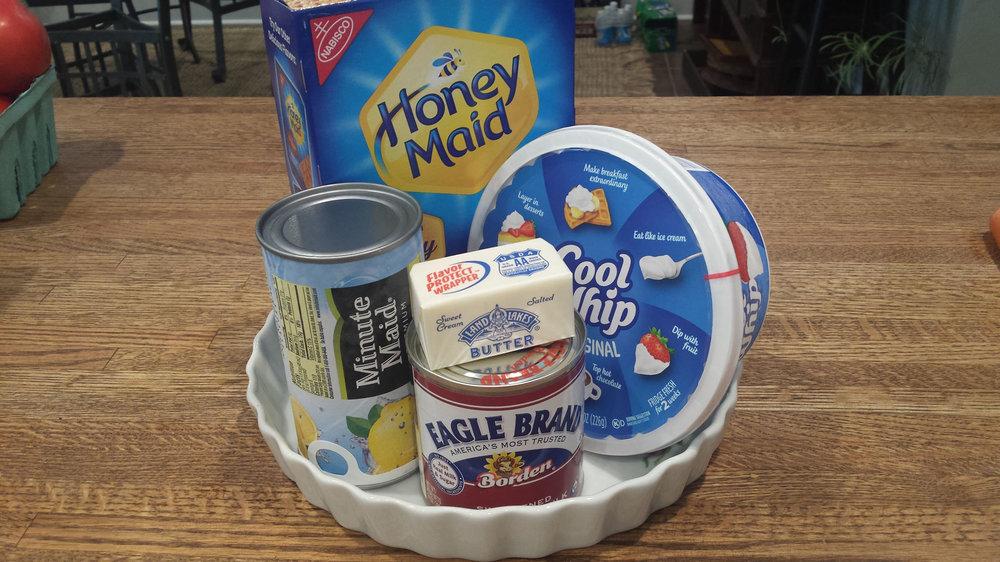 ingredients-lemonade-pie.jpg