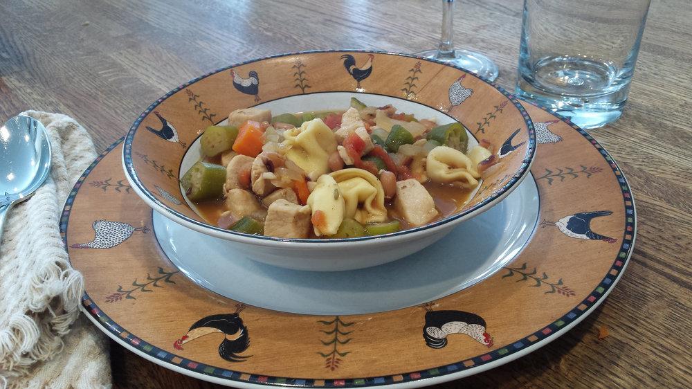 tortellini-soup.jpg