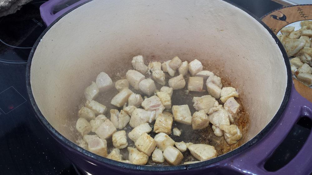 chicken-cooking.jpg