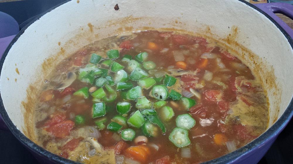 vegetables-in-soup.jpg
