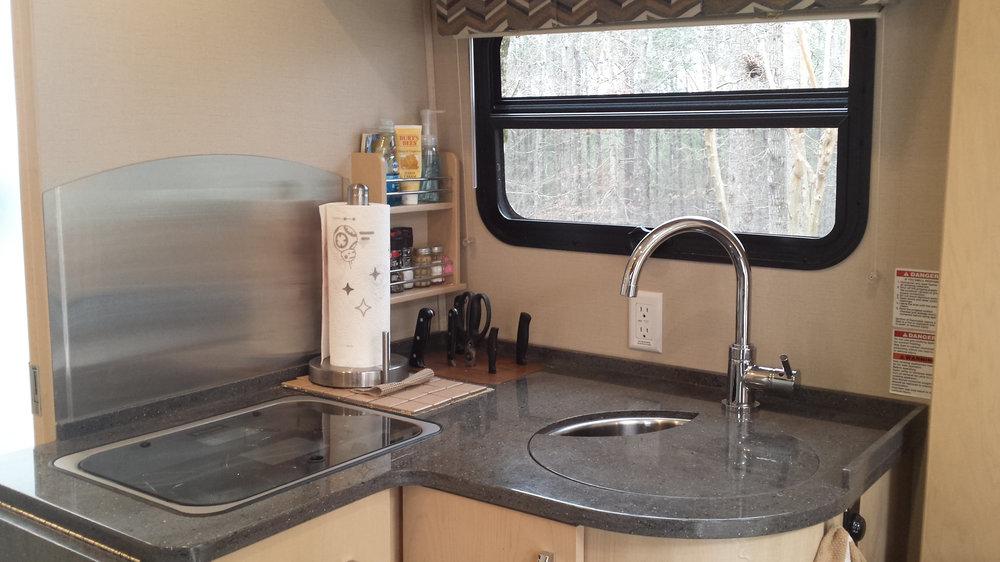 tiny-rv-kitchen.jpg