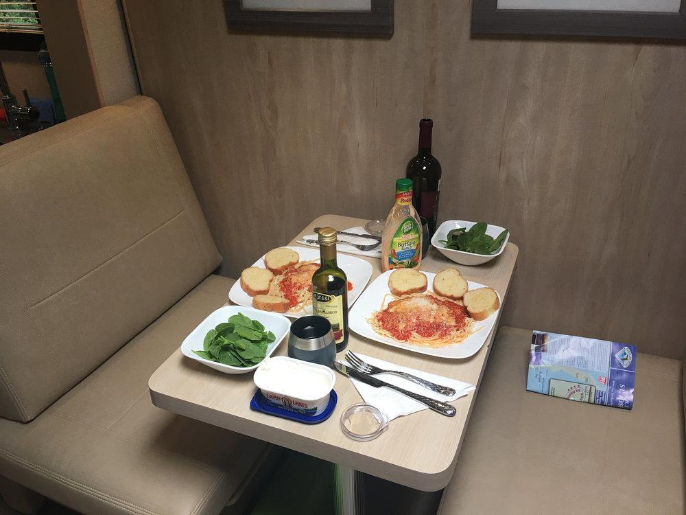 table-set-for-dinner.jpg