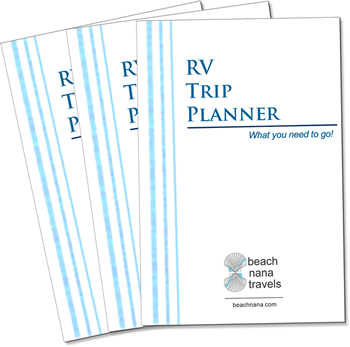 group2-rv-trip-planner-tiny2.jpg