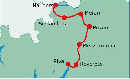 Etschradweg Route.PNG