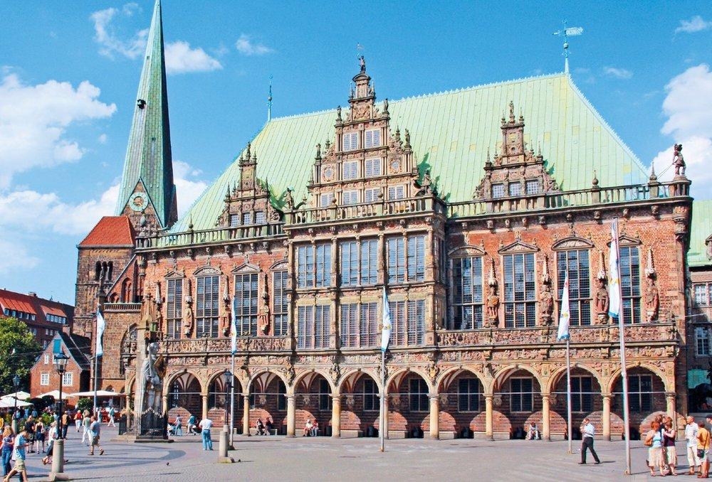 Weser Radweg bild.jpg
