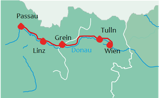 MS Wolga Route.PNG