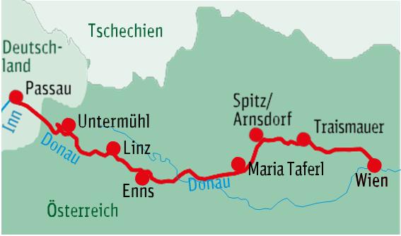 Donau Regional Route.PNG