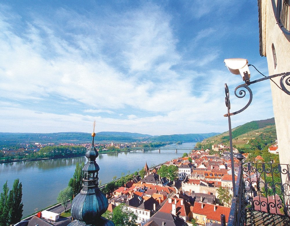 Donau Regional Bild.jpg