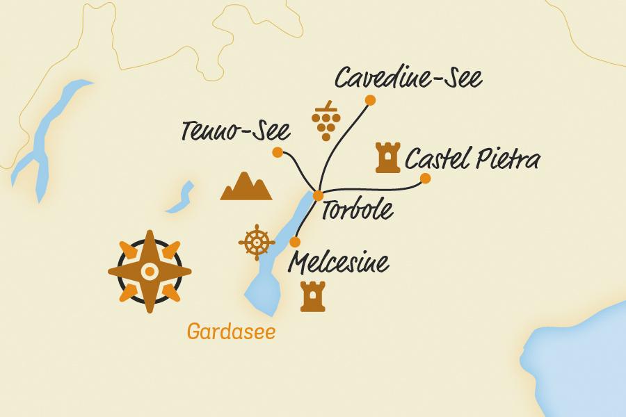 Gardasee-Belvelo2018_Karte_Gardasee.jpg