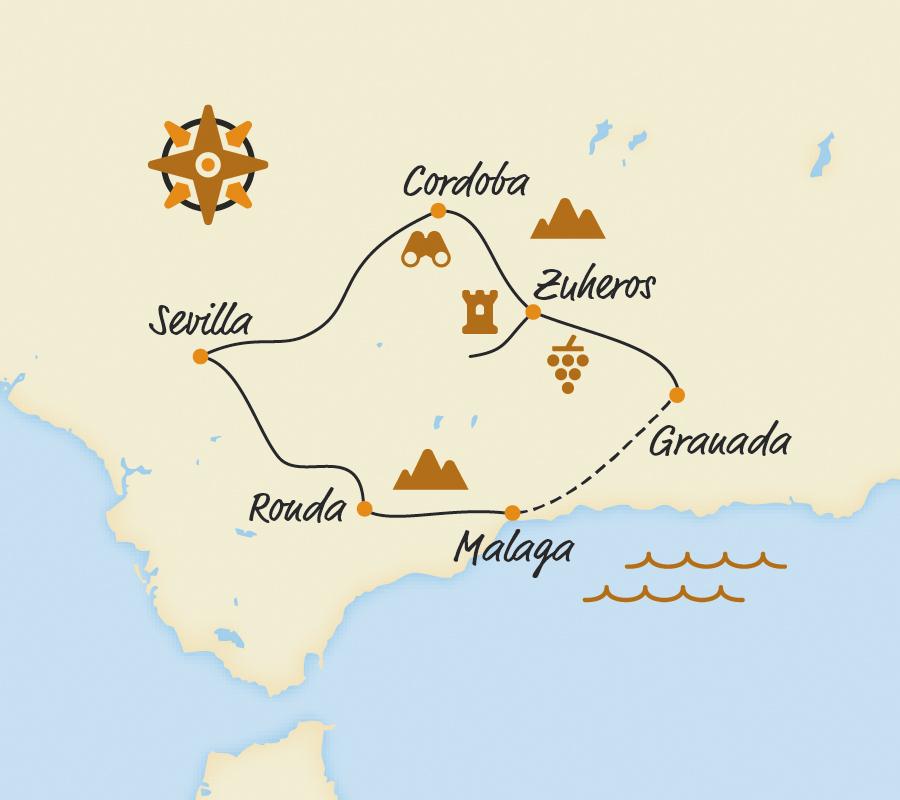 Andalusien-Kultur-Belvelo2018_Karte_Andalusien_Kultur.jpg