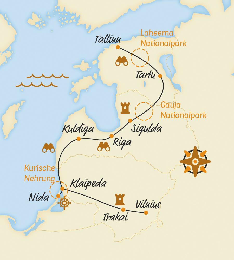 Baltikum-Belvelo2018_Karte_Baltikum.jpg