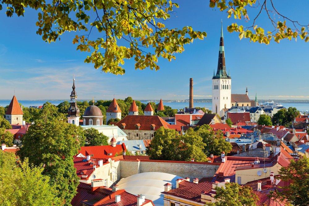 baltikum bild.jpg