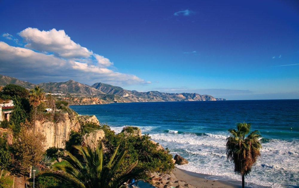 Andalusien-Kultur-Costa del Sol.jpg