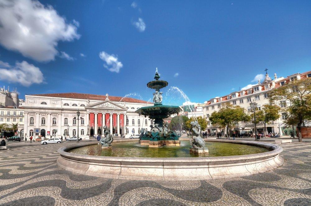 Andalusien-Kultur-Lissabon.jpg