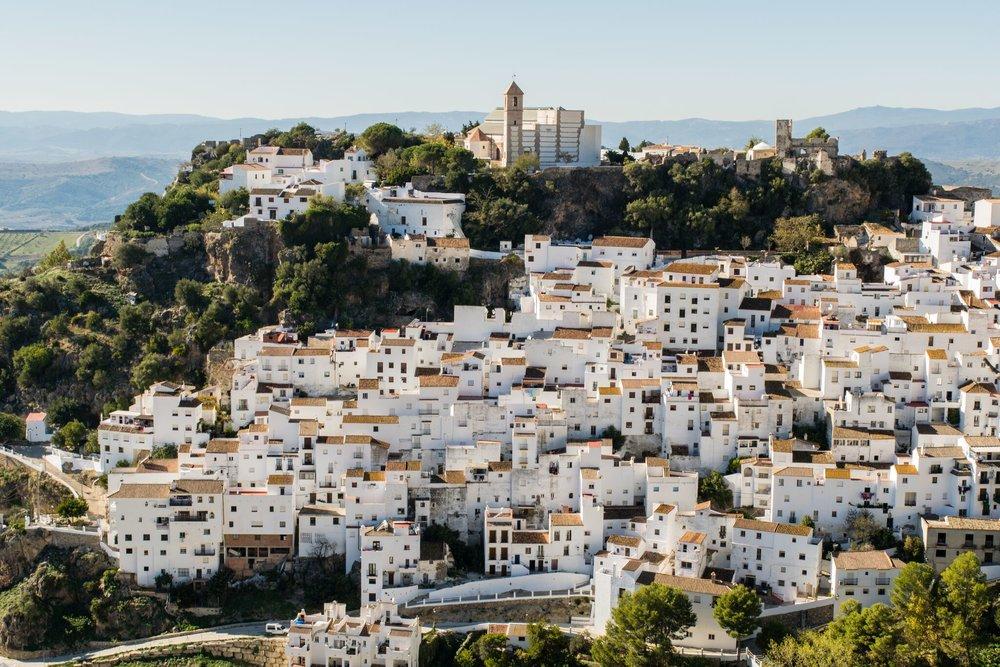 Andalusien-weißes Dorf.jpg