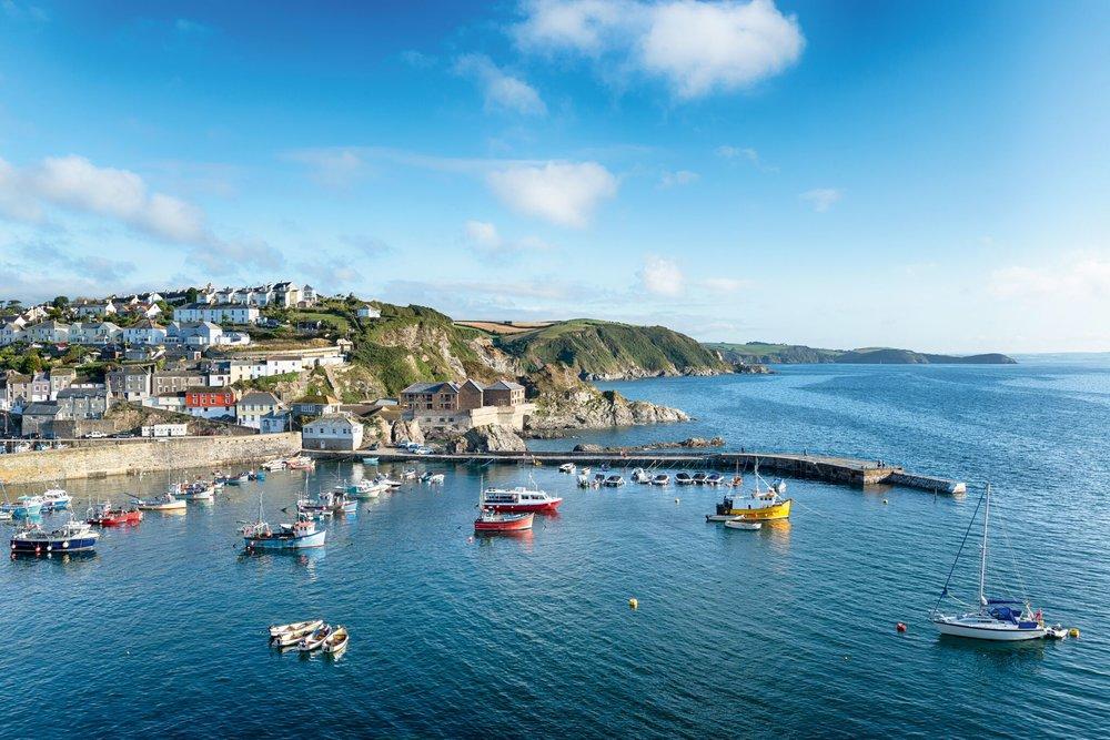 Cornwall-mevagissey.jpg