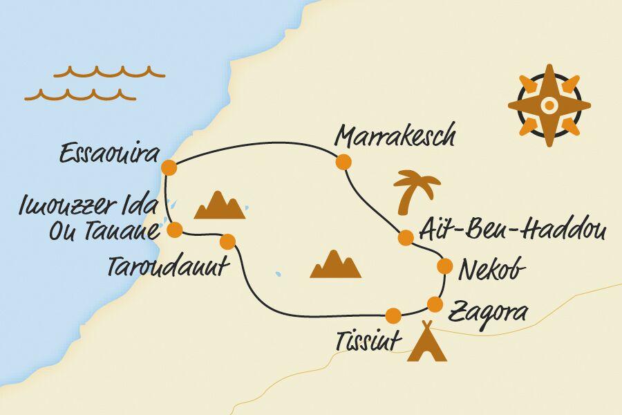 Marokko-karte.jpg
