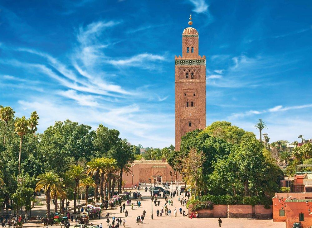 Marokko-marrakesch.jpg