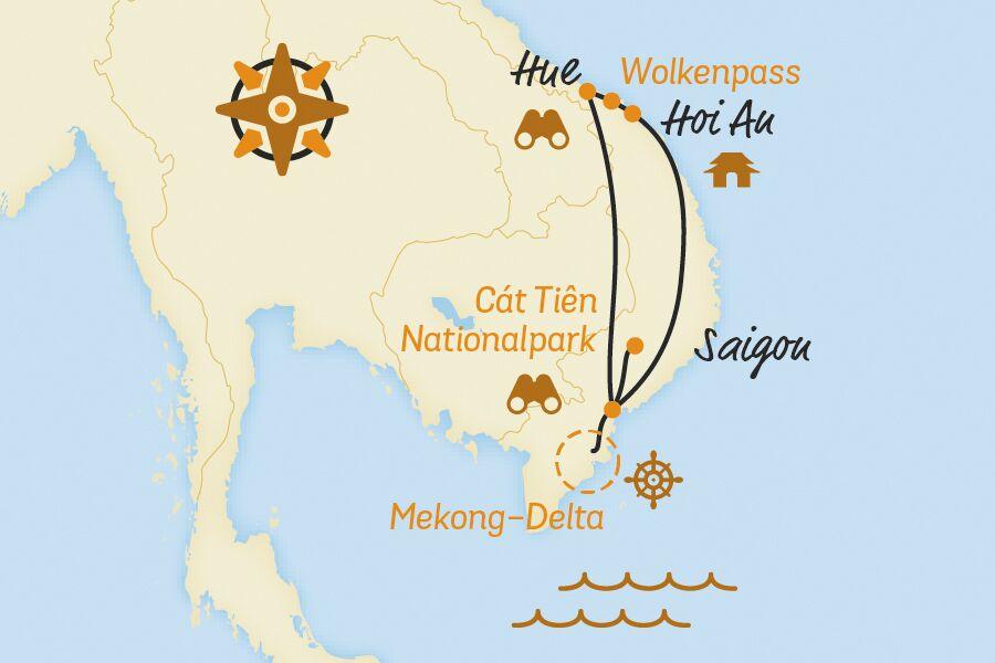 Vietnam-Karte.jpg
