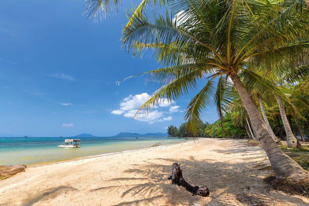 Vietnam-strand.jpg
